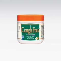 Farnam Proti kašli - Cough Free® Powder 1.36 kg