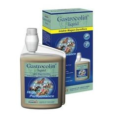 Gastrocolinliquid 1000 ml
