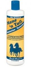 Mane N´Tail Conditioner 355 ml
