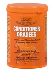 HORSE fitform CONDITIONER tablety 1kg
