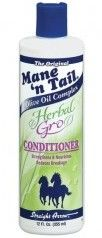 Herbal-Gro Conditioner 355 ml