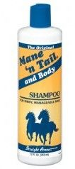 Mane N´ Tail Shampoo 355 ml