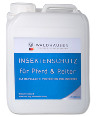 Repelent INSECT 2,5 l