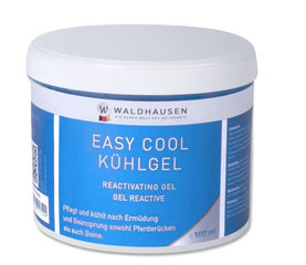 Chladivý gel Waldhausen Easy Cool 500ml