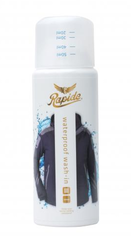 RAPIDE Tex Waterproof Wash In 300ml impregnace