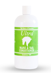 Ultra Mane&Tail Conditioner 946ml