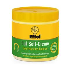 EFFOL Hoof Soft 500ml - balzám na kopyta