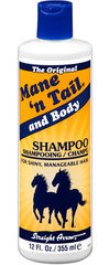 Mane N´ Tail Shampoo 946 ml