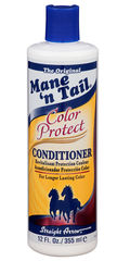 Mane N´Tail Color Protect Conditioner 355 ml