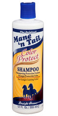 Mane N´ Tail Color Protect Shampoo 355 ml