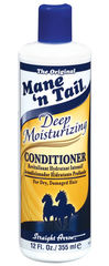 Mane N´Tail Deep Moisturizing Conditioner 355 ml