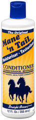 Mane N´ Tail Conditioner 946 ml