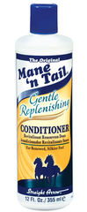 Mane N´Tail Gentle Replenishing Conditioner 355 ml