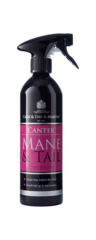 CanterManeTail Cond. 500ml