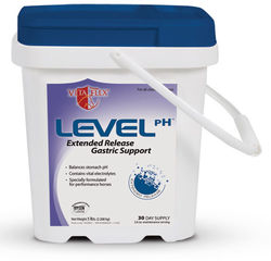 Level pH™ 2.27 kg